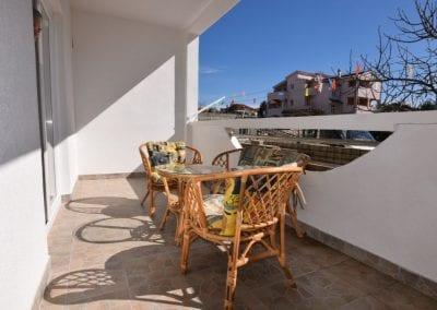 Apartments Batarilo Biograd_A3 (3)