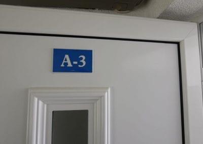 Apartments Batarilo Biograd_A3 (4)