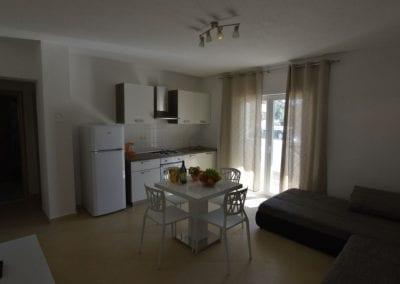 Apartments Batarilo Biograd_A3 (5)