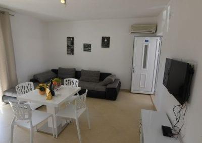 Apartments Batarilo Biograd_A3 (6)