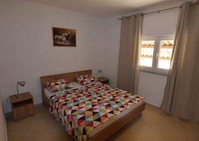 Apartments Batarilo Biograd_A3 (7)