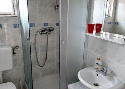 Apartmani Majetić, Gornji Karin, Zadar